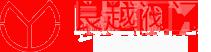溫州良越(yue)閥門有限公司